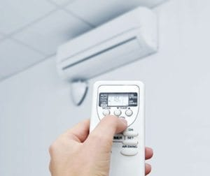 air conditioning systems wood river il