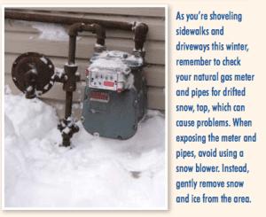 Bw Heating Cooling Blog 13