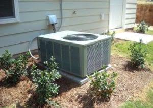Air Conditioner Checks