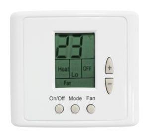 programmable thermostat alton il