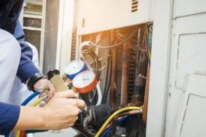 energy efficiency alton il