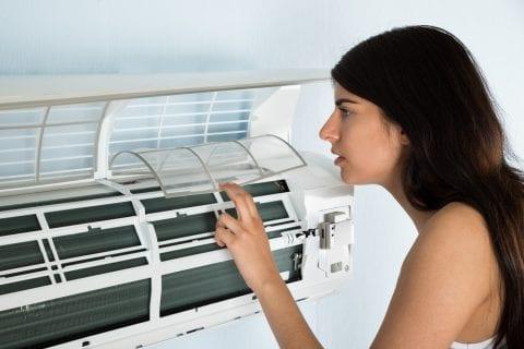 air conditioner edwardsville il