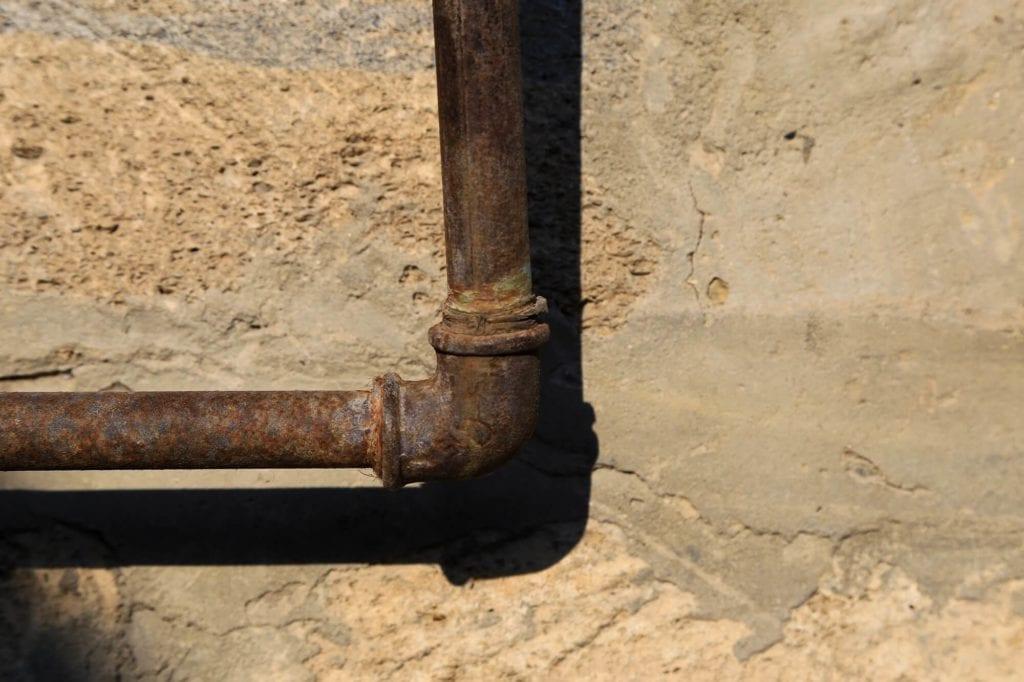 gas leak edwardsville il