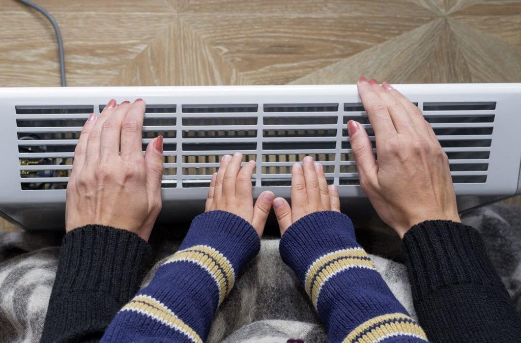 home heating repair alton il
