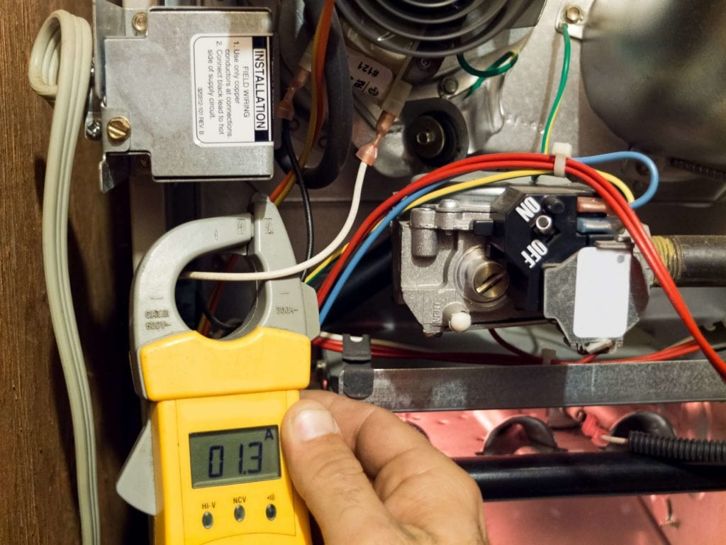 faulty wiring edwardsville il