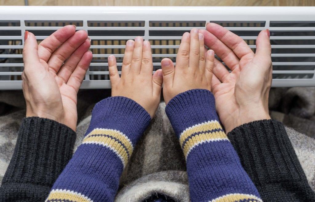 heat pump problems glen carbon il