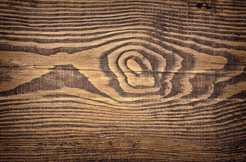 wood flooring glen carbon il
