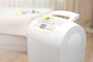 enhance your air quality with a purifier edwardsville, illinois