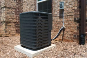 a central air conditioner unit maryville illinois