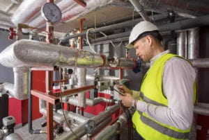 inspecting your heating system alton illinois