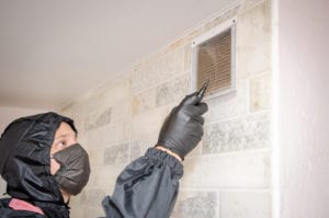 pros of duct cleaning edwardsville illinois