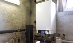 furnaces edwardsville illinois
