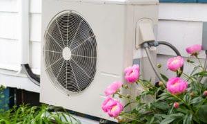 heat pumps edwardsville illinois