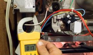 furnace maintenance edwardsville illinois