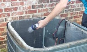 ac cleaning services near edwardsville illinois