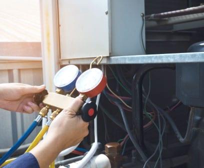 air conditioner installation Edwardsville IL