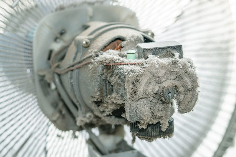air conditioning duct cleaning service near hartford il