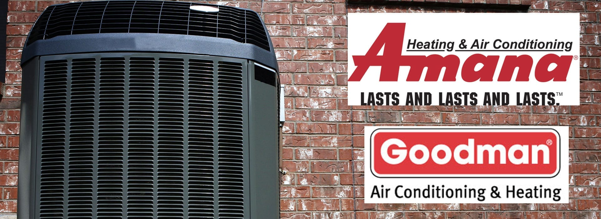 furnace and air conditioner repair service in wood river illinois