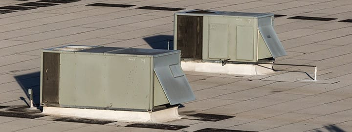 commercial air conditioning installation alton il
