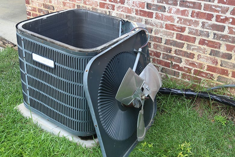 affordable air conditioning repairs Edwardsville IL