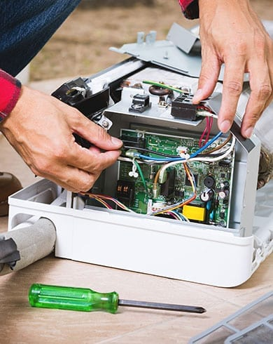 air conditioning repair service in edwardsville il