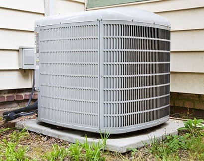air conditioning wood river il